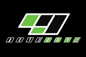 99NovenoveFR1
