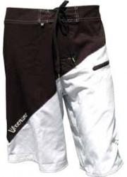 combo_boardshort_white - Copie