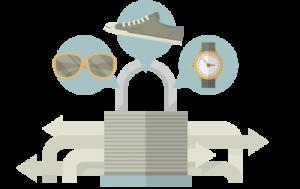 emea-padlock-shopping-items