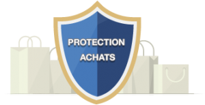 fr-buyer-protection-shield