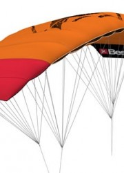 product_kite_trainer_overview_4