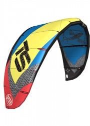 product_kite_ts-lw_big_blue-yelow_1_1