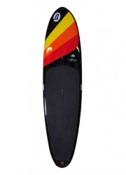 stand up paddle 10.2 Bonz