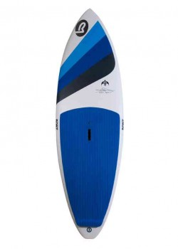 stand up paddle Bonz 7.10