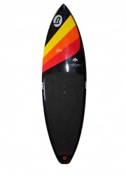 stand up paddle Bonz 8.2