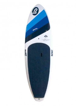 stand up paddle Bonz 8.4