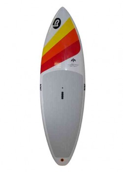 stand up paddle Bonz 8.6