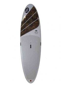 stand up paddle Bonz board 9.1