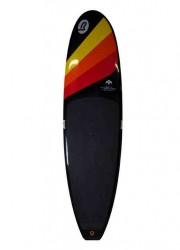 stand up paddle Bonz 9-6 noire
