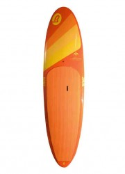 stand up paddle Bonz 9-8 orange-gd