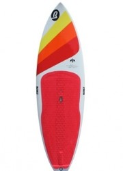 Planche Stand up paddle Bonz 8.10 Thunderbird
