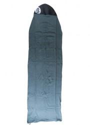 accessoires housse chaussette stand up paddle Bonz
