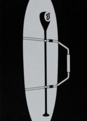 accessoires surf sup sangle de portage