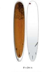 Planche de surf Surfactory