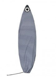 housse chaussette surf manual
