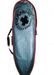 surf manual board bags