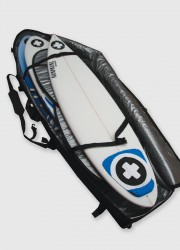 surf manual board bags 2