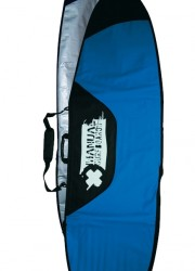 surf manual board bags