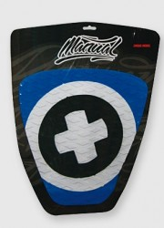 surf manual pad mb