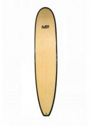 Longboard mb 9.0