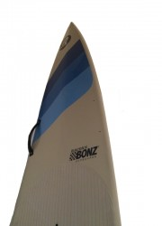 Planche stand up paddle race Bonz