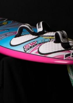 Planche de windsurf nove nove (99) Style Wave_4bqqaWF4sgLTKY-fVrtp2G4OpfKIlcv6f5ZSBgGw7DS0TpWhsrzpx5MM0qS0S5To14qCfCm58-570x380