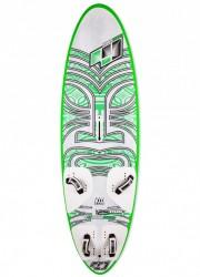 Planche windsurf nove nove (99)