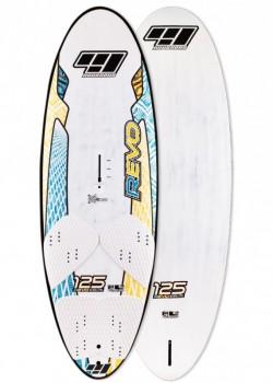 Planche de windsurf nove nove (99)