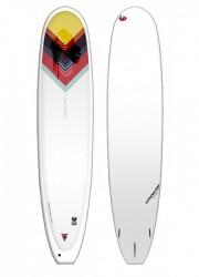 Planche de surf surfactory LONGBOARD 9' Vintage Arrows