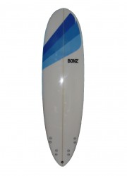 Bonz surf 7.1 front