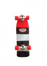 Skate MB carver