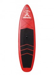 isup-surfpistols-10-6